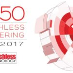 Top 50 Trenchless Technology 2017