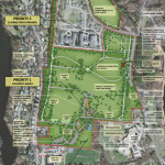 open space master plan