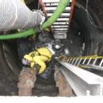 Pump Station Repairs Woburn, MA