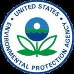 EPA USA SEAL