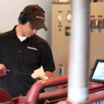GeneratorPreventative Maintenance Peabody, MA
