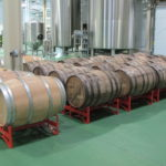 brewery wastewater design, treatment and permitting