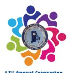 2017 Rhode Island League of Cities and Towns Annual Convention