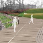 riverwalk visioning