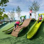 Thomas Menino Park-242-edit