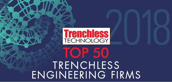 Top-50-Trenchless-Technology