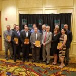 Weston & Sampson Awards