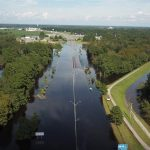 NCDOT Resiliency Design and Construction