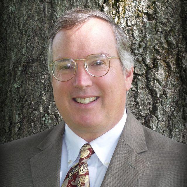 Kenneth Bisceglio, PE, CHMM
