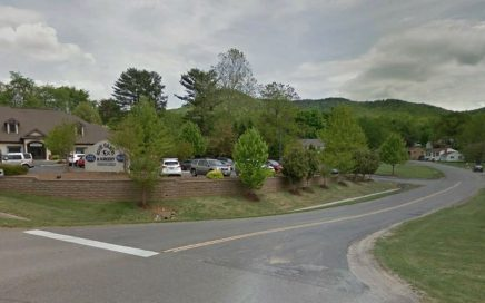Roanoke Gas Renewal