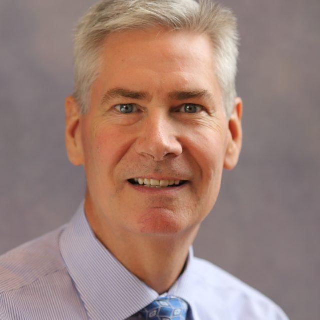 Richard Campbell, PE