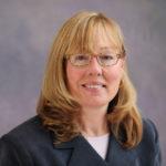 Barbara Cook, PE