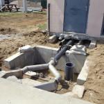 pool filtration upgrades