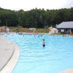 Rosendale NY Pool