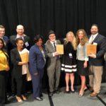 2018 EBC Environmental-Energy Merit Award