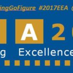 ACEC/MA Engineering Excellence Award