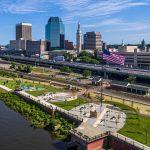 Riverfront Park, Photo Credit ElMag Photography