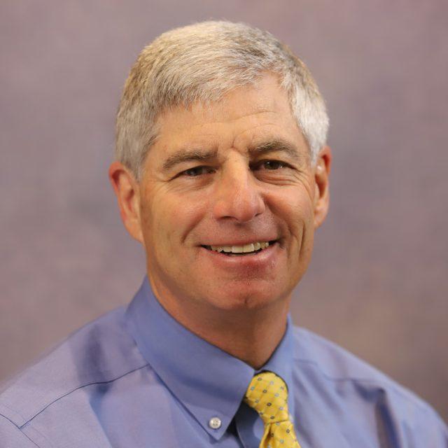 Bob Goober, PE