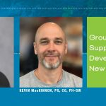 Weston & Sampson Hydrogeologists Co-instruct Webinar on Groundwater Supply in New Hampshire