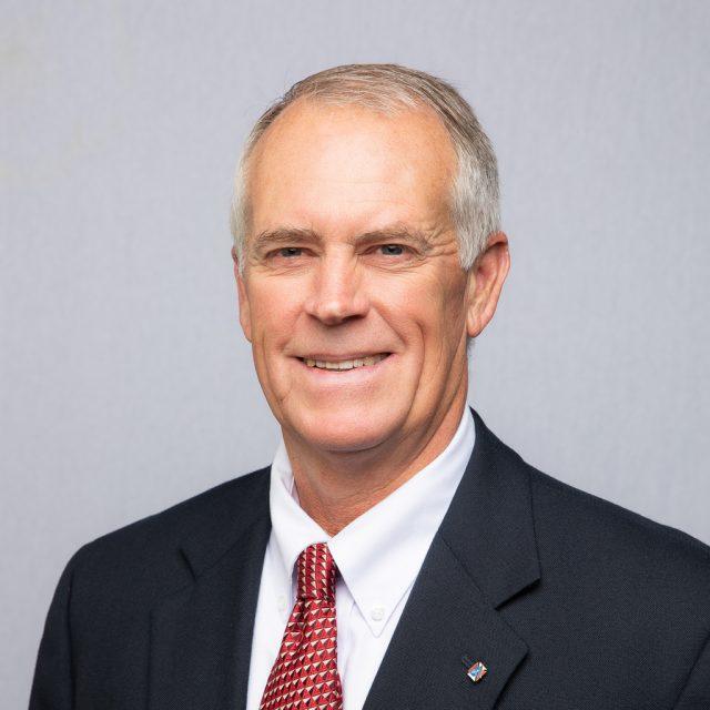 Bob Horner, PE