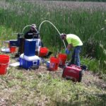 addressing emerging contaminants in drinking water