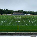 Turf Field Renovation