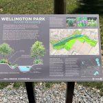 Arlington Mill Brook MVP municipal vulnerability action grant