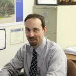 Jeffrey Alberti