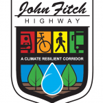 Redesigning John Fitch Highway