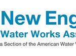 NEWWA Information Technology & Asset Management Fair