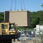 construction and construction management