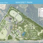 Ninigret Park Master Plan