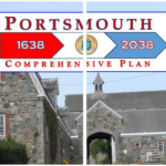 Portsmouth RI Plan of Development Update