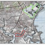 climate resiliency assessments and studies