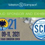 SCEC 2021