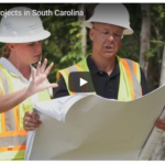 Engineering Projects in South Carolina