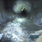West Columbia WC-02 Basin SSES