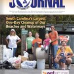 South Carolina Water Cleanup
