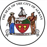 City of Albany NY