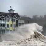Narragansett Hazard Mitigation Plan