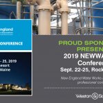 NEWWA Annual Conference 2019