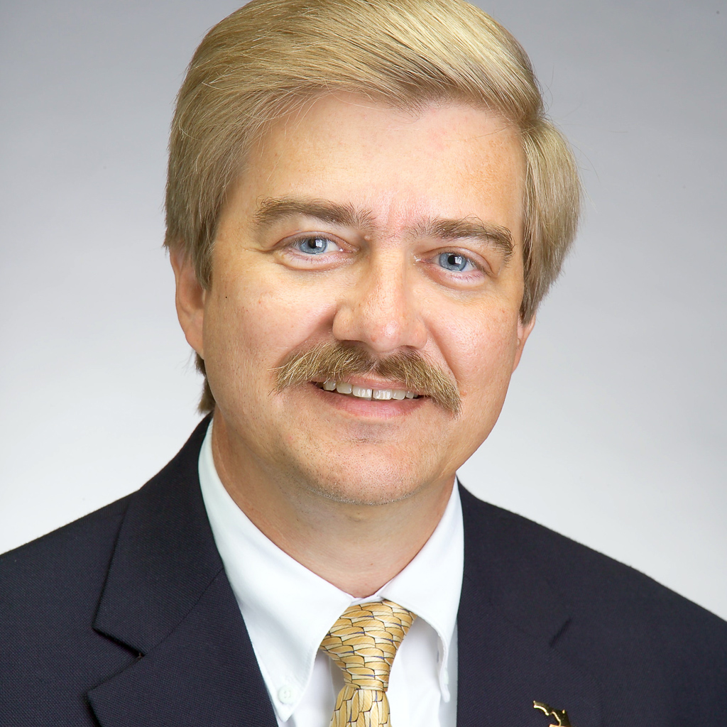 Jeffrey Wilson, PE, PWLF