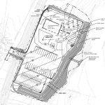 Concord Bus Facility Site Plan