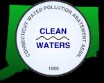 Connecticut Water Pollution Abatement Association