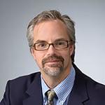 Jim Riordan, AICP, LEED AP