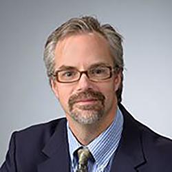 Jim Riordan, AICP, LEED® AP