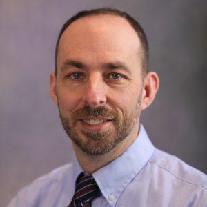 Jeff Alberti, LEED® AP