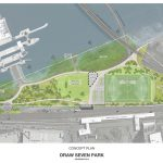 Draw Seven Park Revitalization