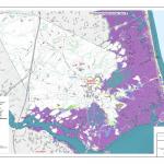 Salisbury Coastal Resiliency