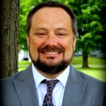 Steve LaRosa